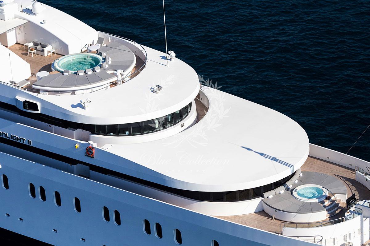 Greece_Luxury_Yachts_MY_MOONLIGHT-II-(42)