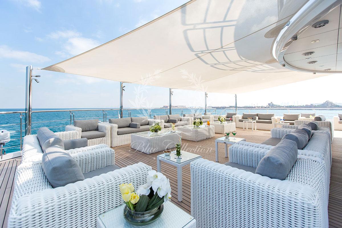 Greece_Luxury_Yachts_MY_MOONLIGHT-II-(43)