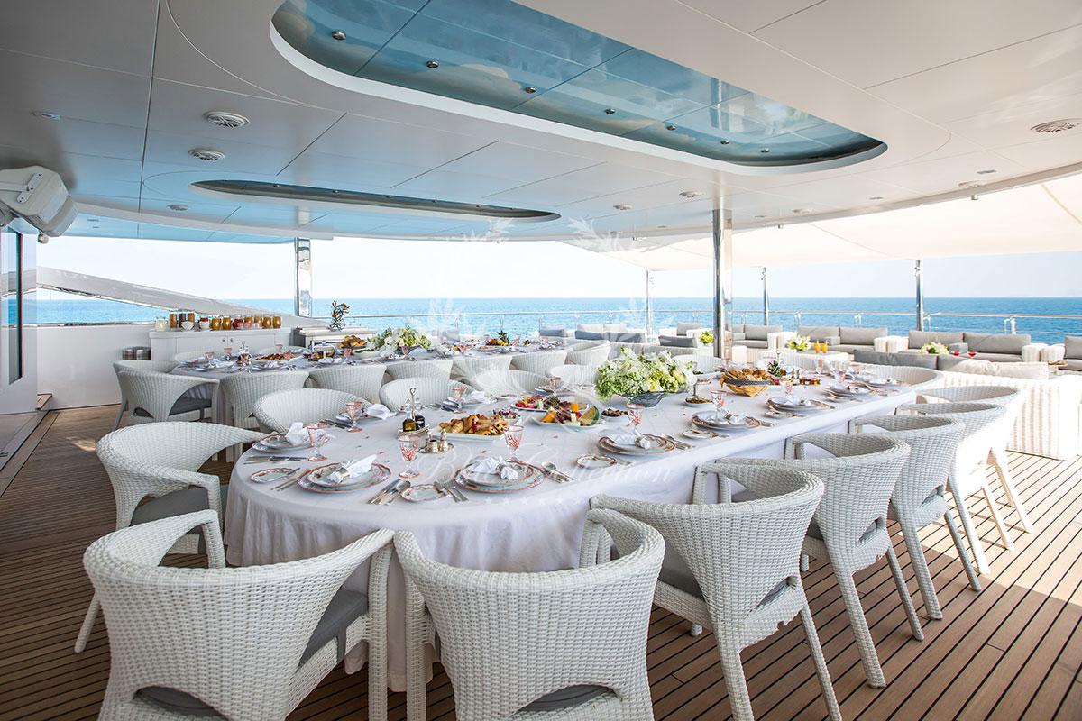 Greece_Luxury_Yachts_MY_MOONLIGHT-II-(44)