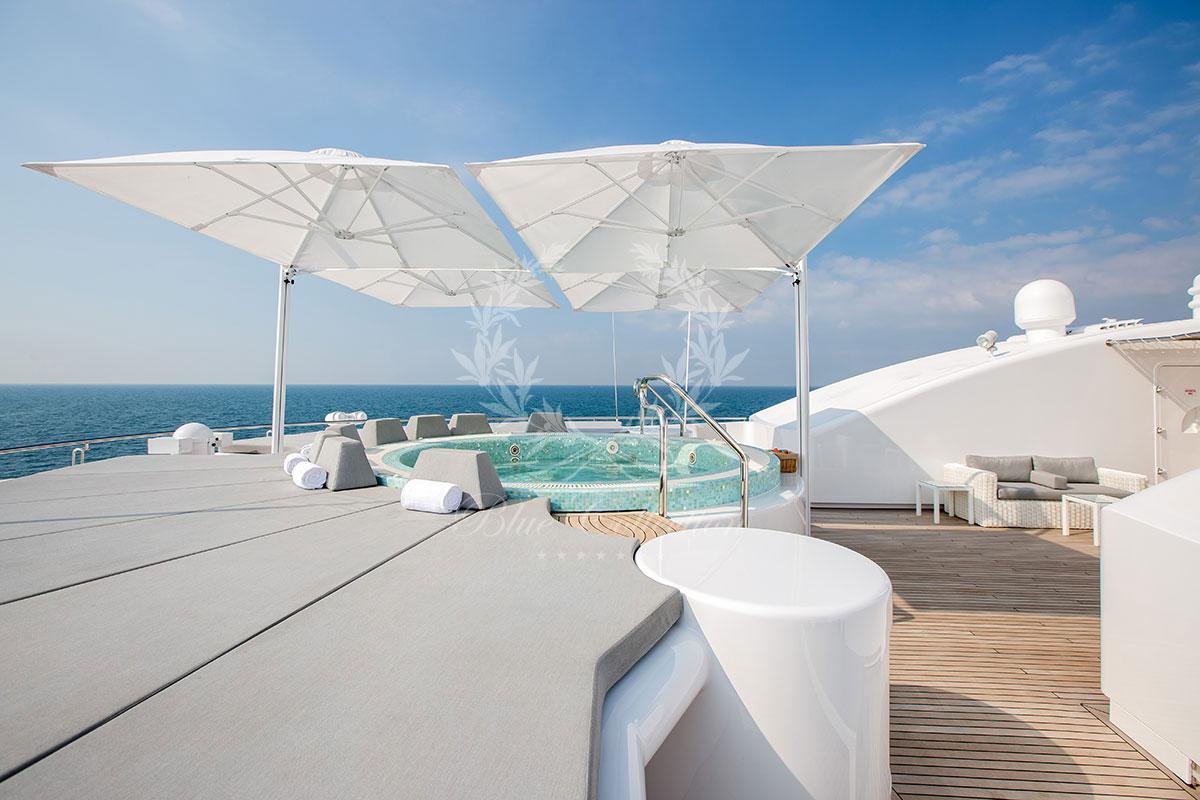 Greece_Luxury_Yachts_MY_MOONLIGHT-II-(45)