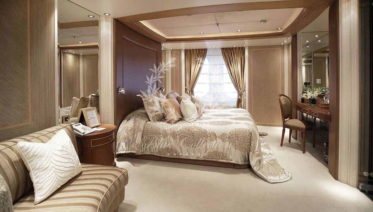 Greece_Luxury_Yachts_MY_MOONLIGHT-II-(46)