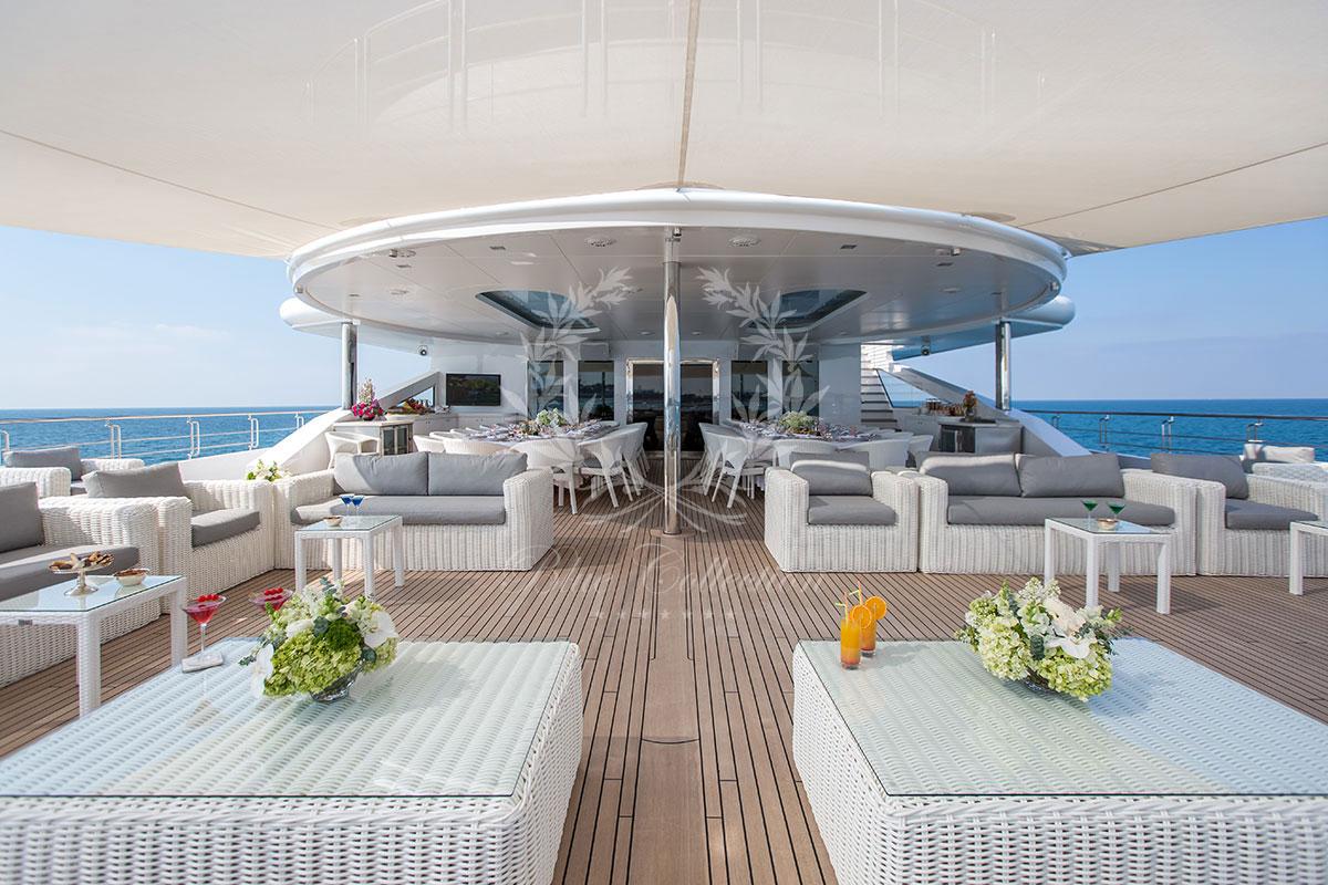 Greece_Luxury_Yachts_MY_MOONLIGHT-II-(48)