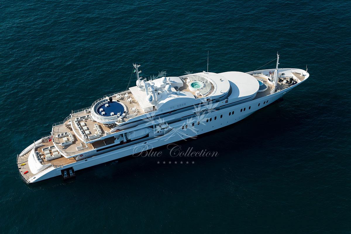 Greece_Luxury_Yachts_MY_MOONLIGHT-II-(5)