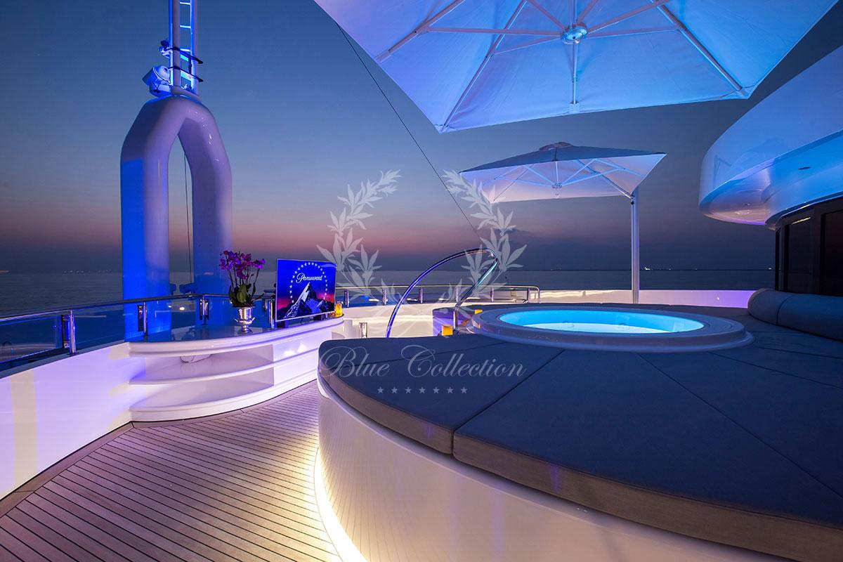 Greece_Luxury_Yachts_MY_MOONLIGHT-II-(51)