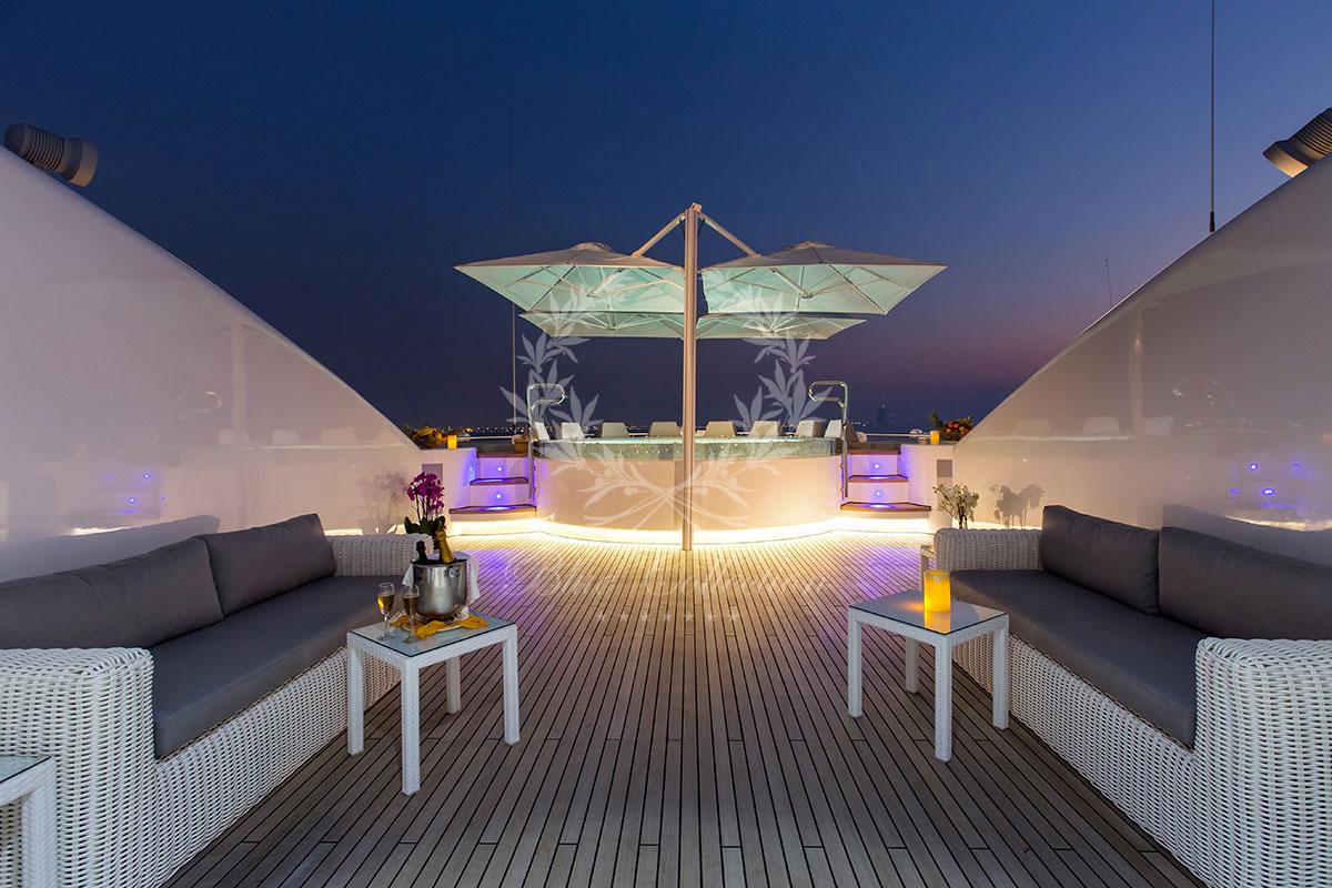 Greece_Luxury_Yachts_MY_MOONLIGHT-II-(53)