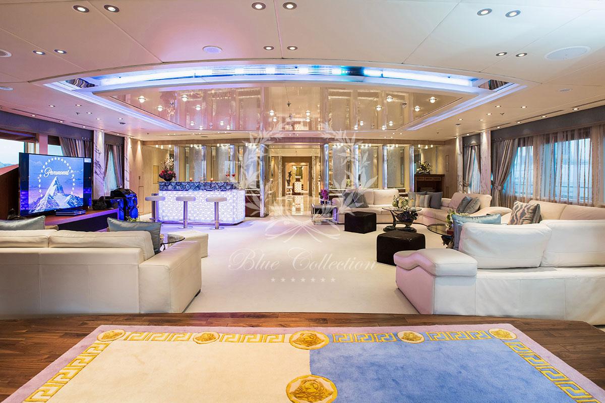 Greece_Luxury_Yachts_MY_MOONLIGHT-II-(7)