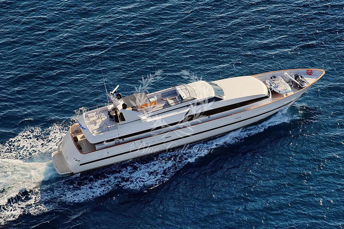 Greece_Luxury_Yachts_MY_OBSESION-(10)