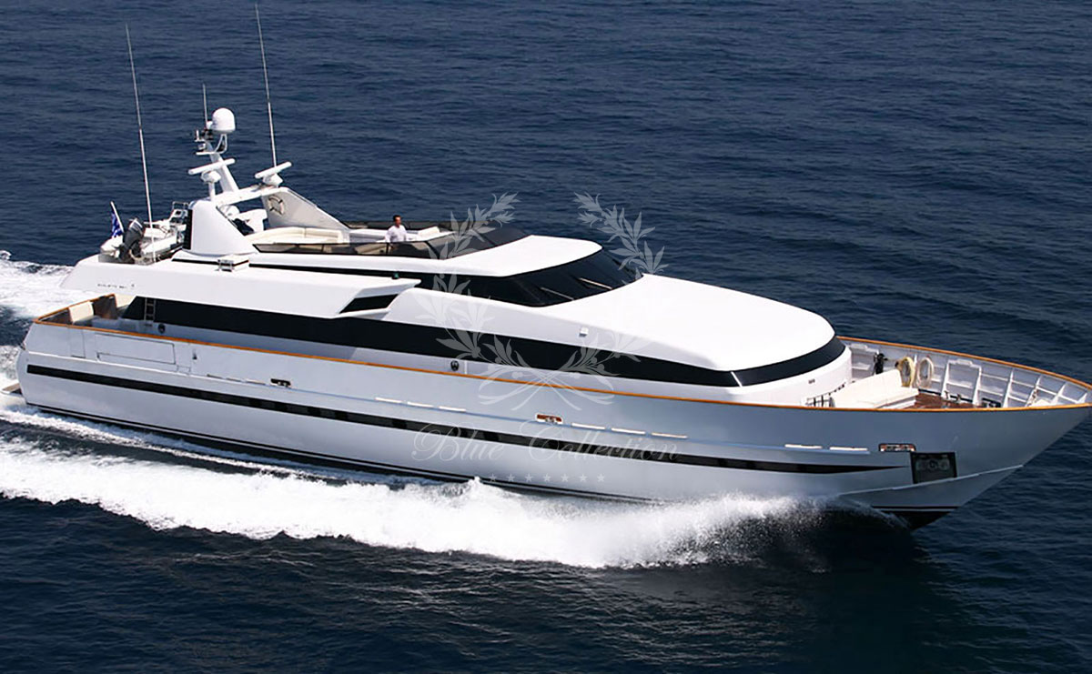 Greece_Luxury_Yachts_MY_OBSESION-(12)