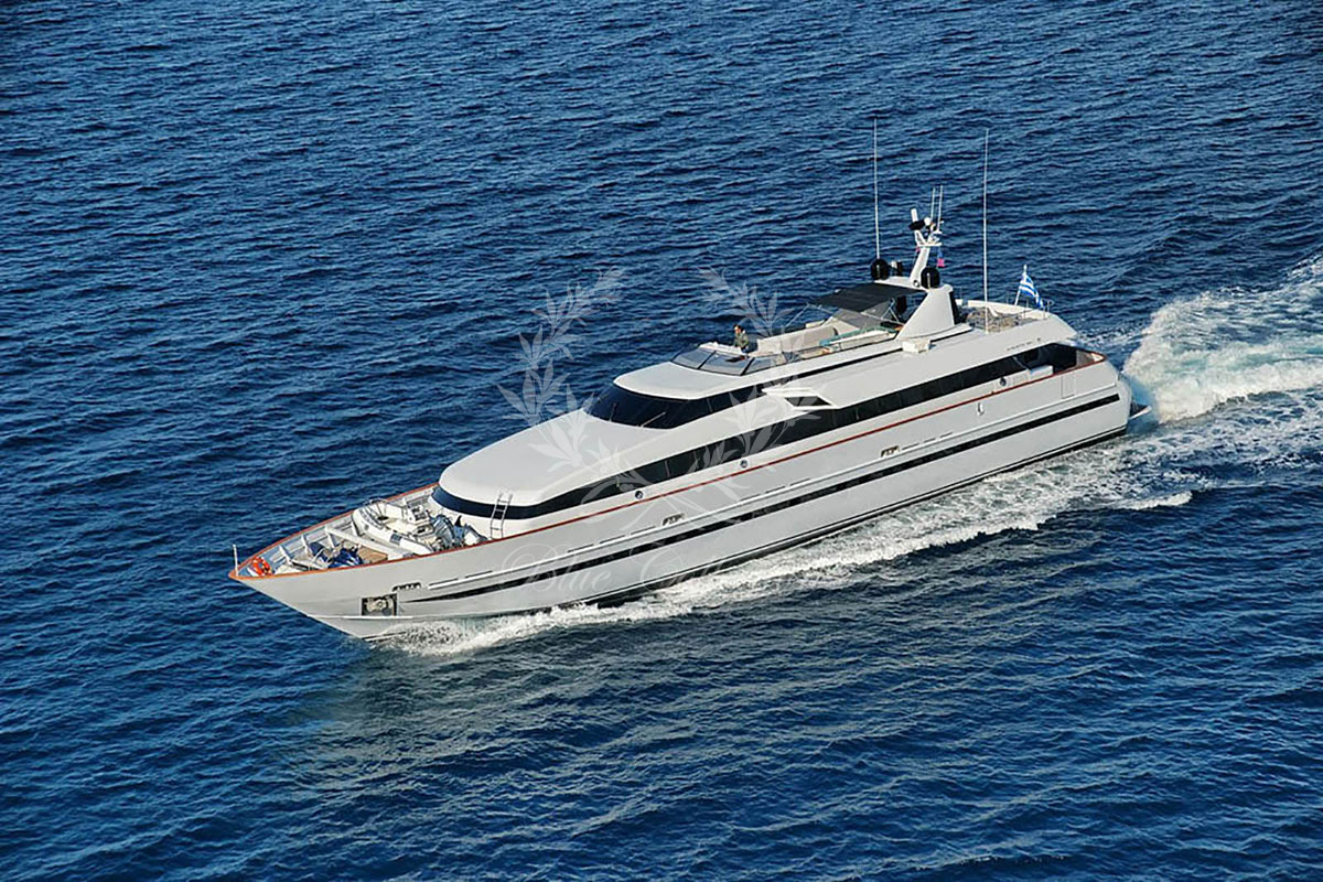 Greece_Luxury_Yachts_MY_OBSESION-(14)