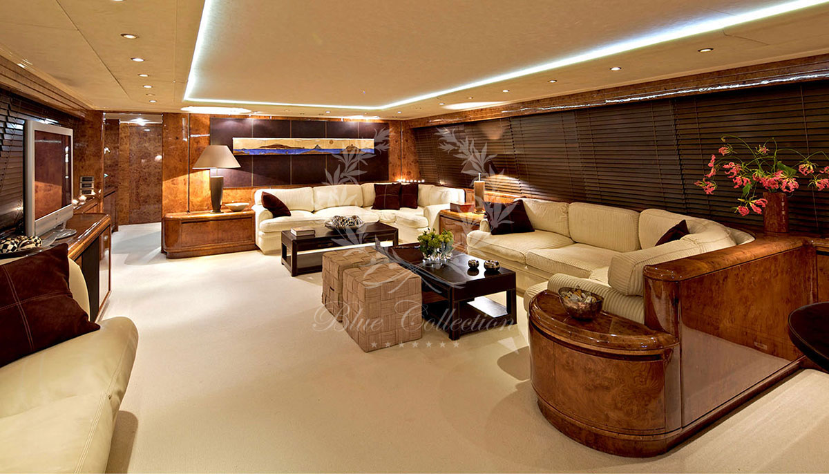 Greece_Luxury_Yachts_MY_OBSESION-(15)