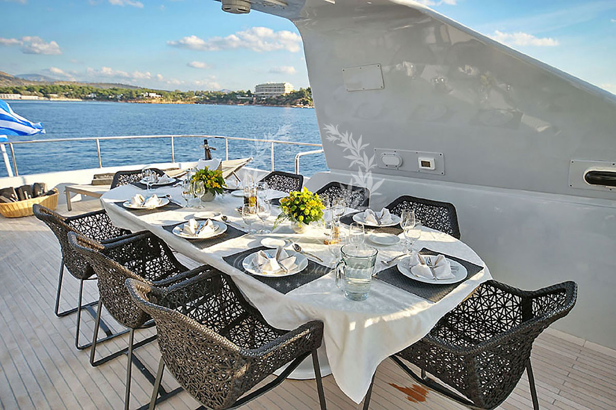 Greece_Luxury_Yachts_MY_OBSESION-(16)