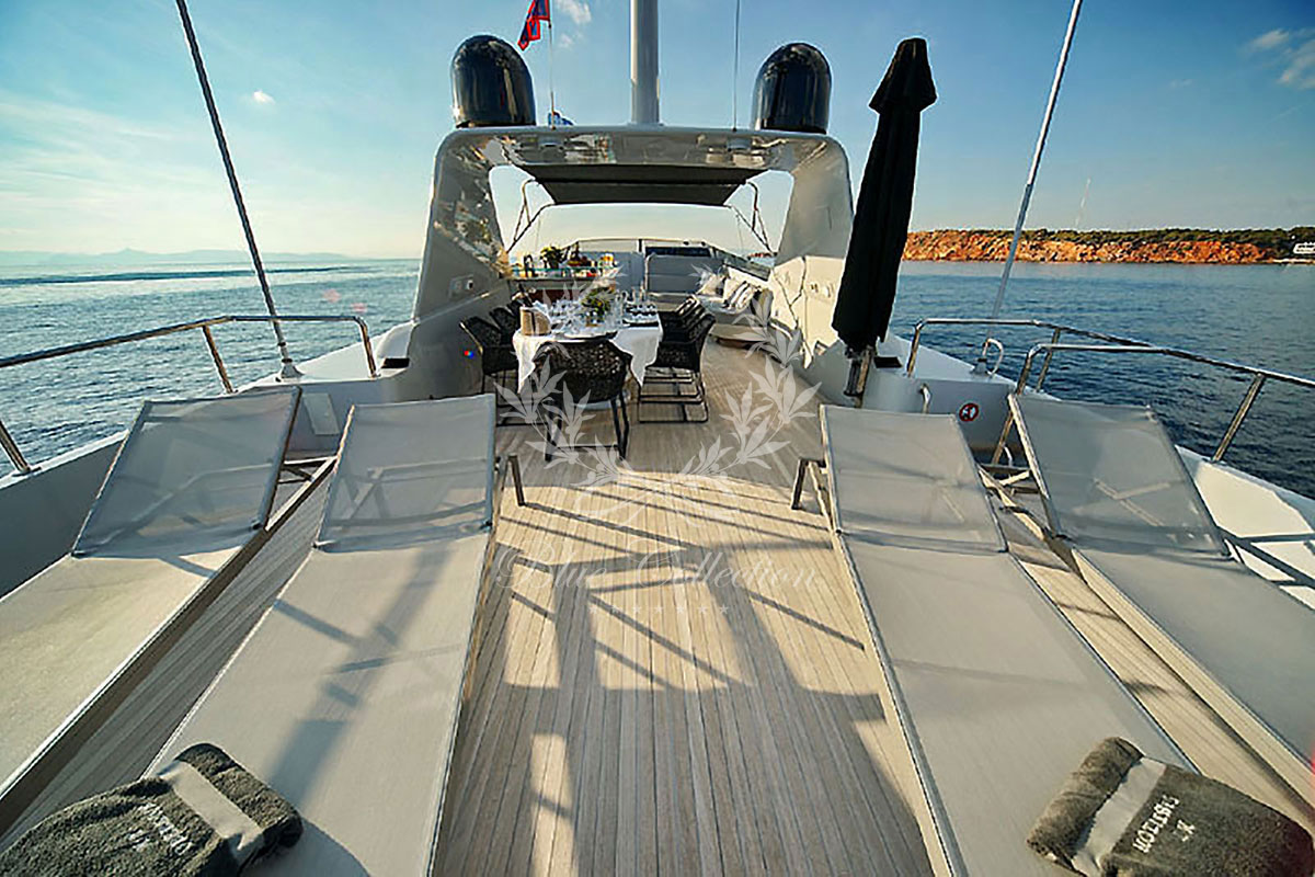 Greece_Luxury_Yachts_MY_OBSESION-(17)