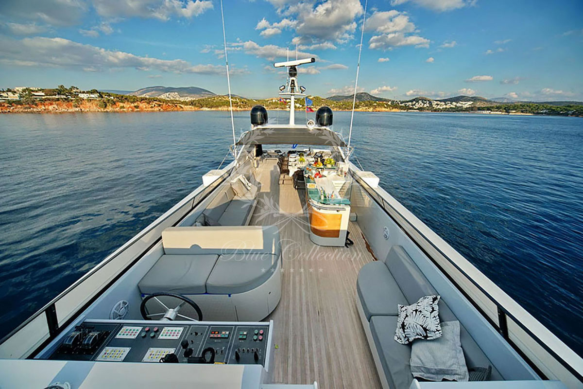 Greece_Luxury_Yachts_MY_OBSESION-(18)