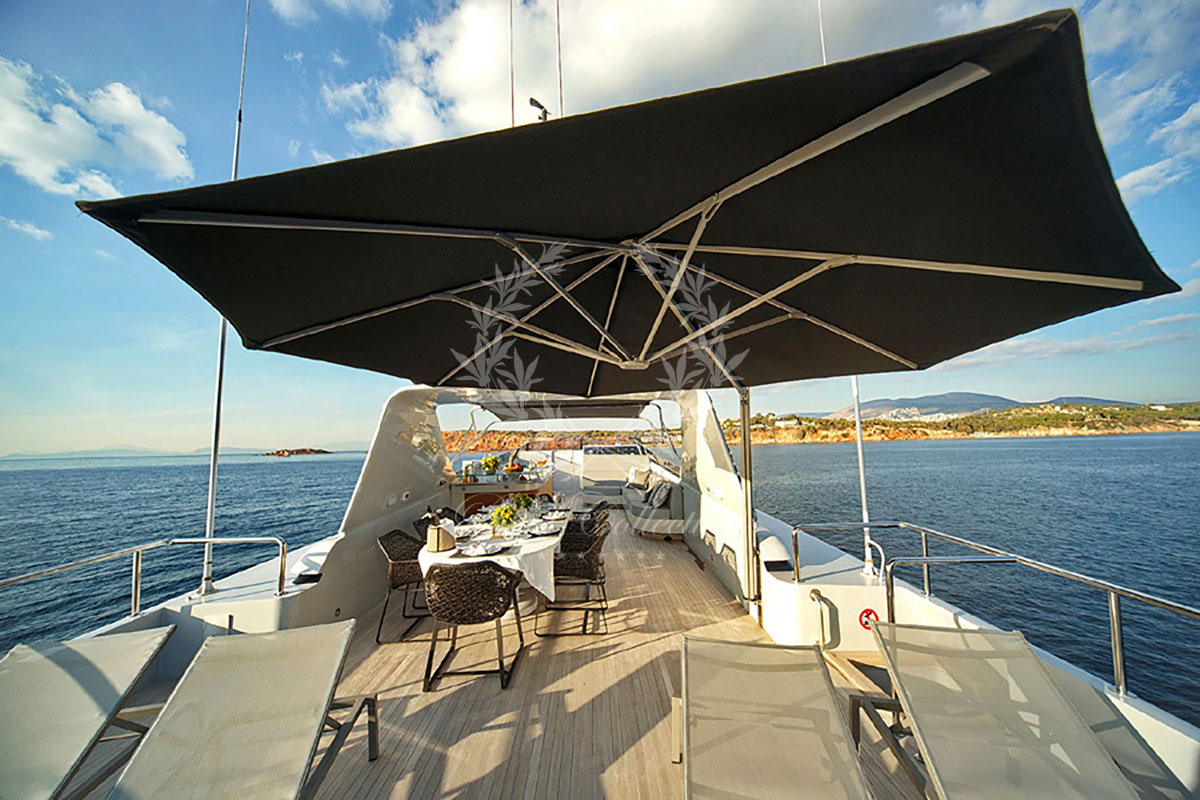 Greece_Luxury_Yachts_MY_OBSESION-(19)