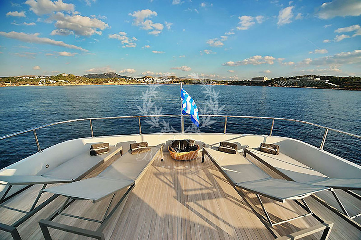 Greece_Luxury_Yachts_MY_OBSESION-(20)