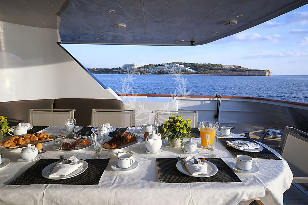Greece_Luxury_Yachts_MY_OBSESION-(23)