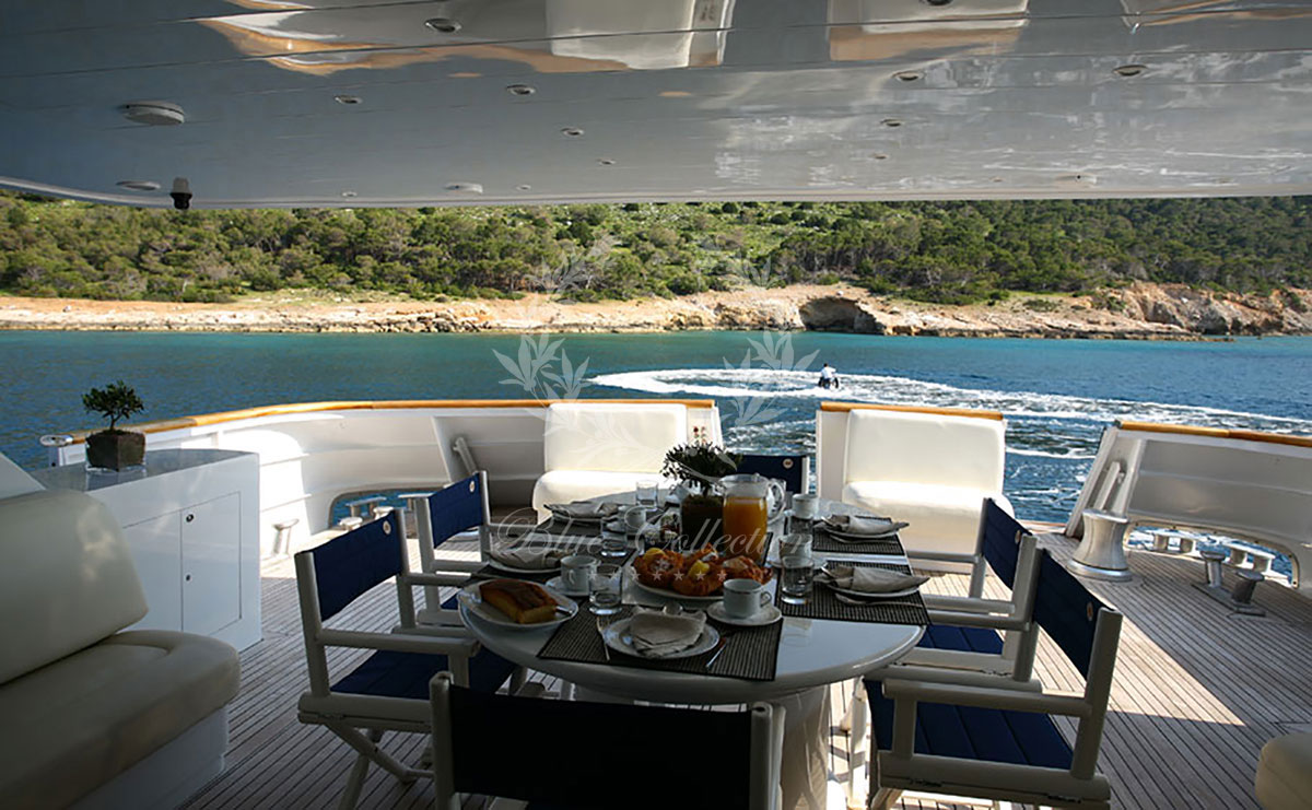Greece_Luxury_Yachts_MY_OBSESION-(24)