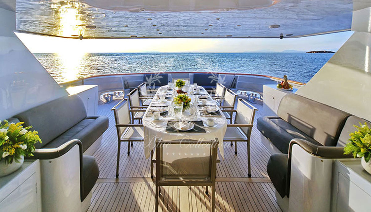 Greece_Luxury_Yachts_MY_OBSESION-(3)