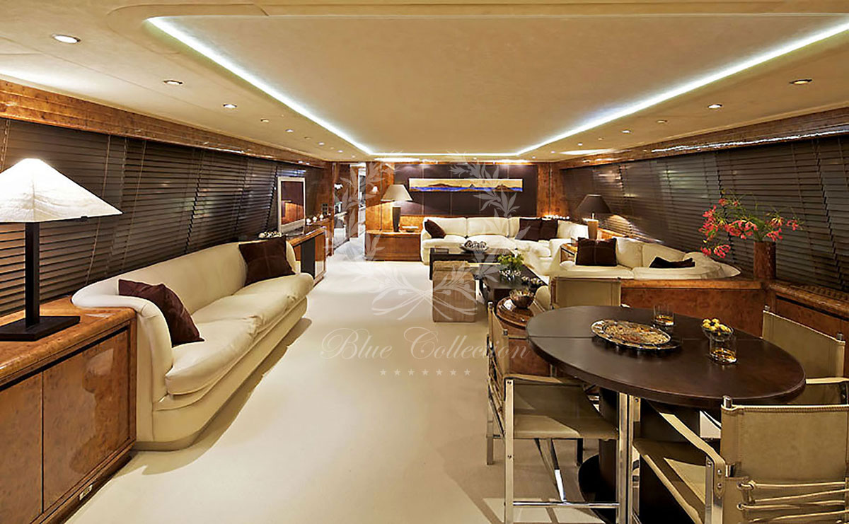 Greece_Luxury_Yachts_MY_OBSESION-(8)