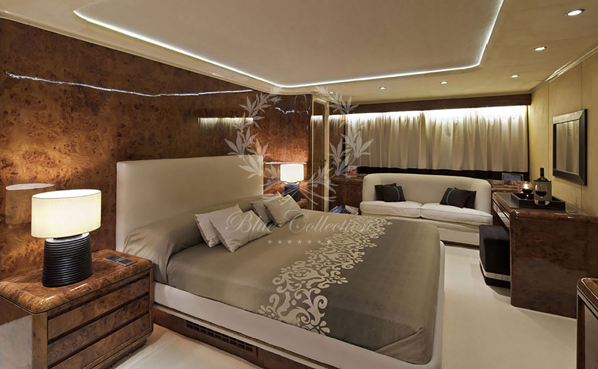 Greece_Luxury_Yachts_MY_OBSESION-(9)