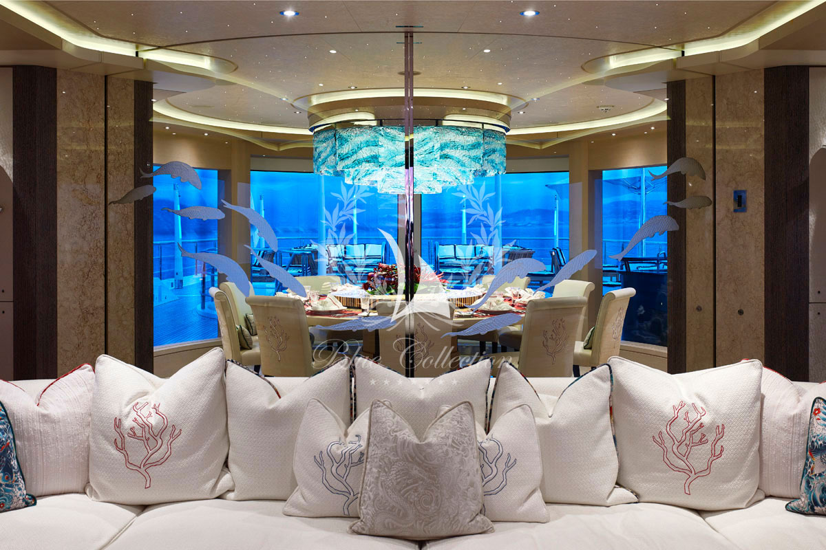 Greece_Luxury_Yachts_MY_TRANQUILITY-(10)