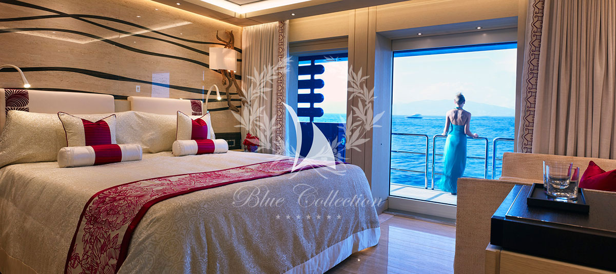 Greece_Luxury_Yachts_MY_TRANQUILITY-(13)