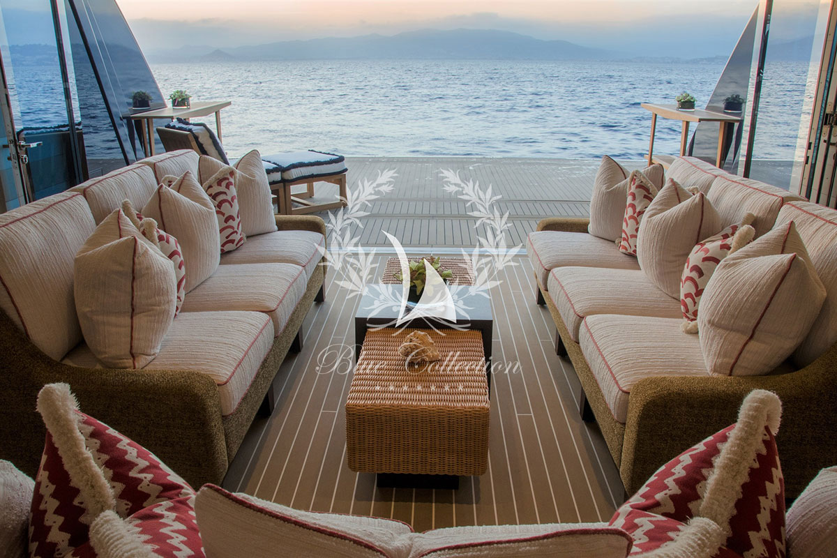 Greece_Luxury_Yachts_MY_TRANQUILITY-(17)