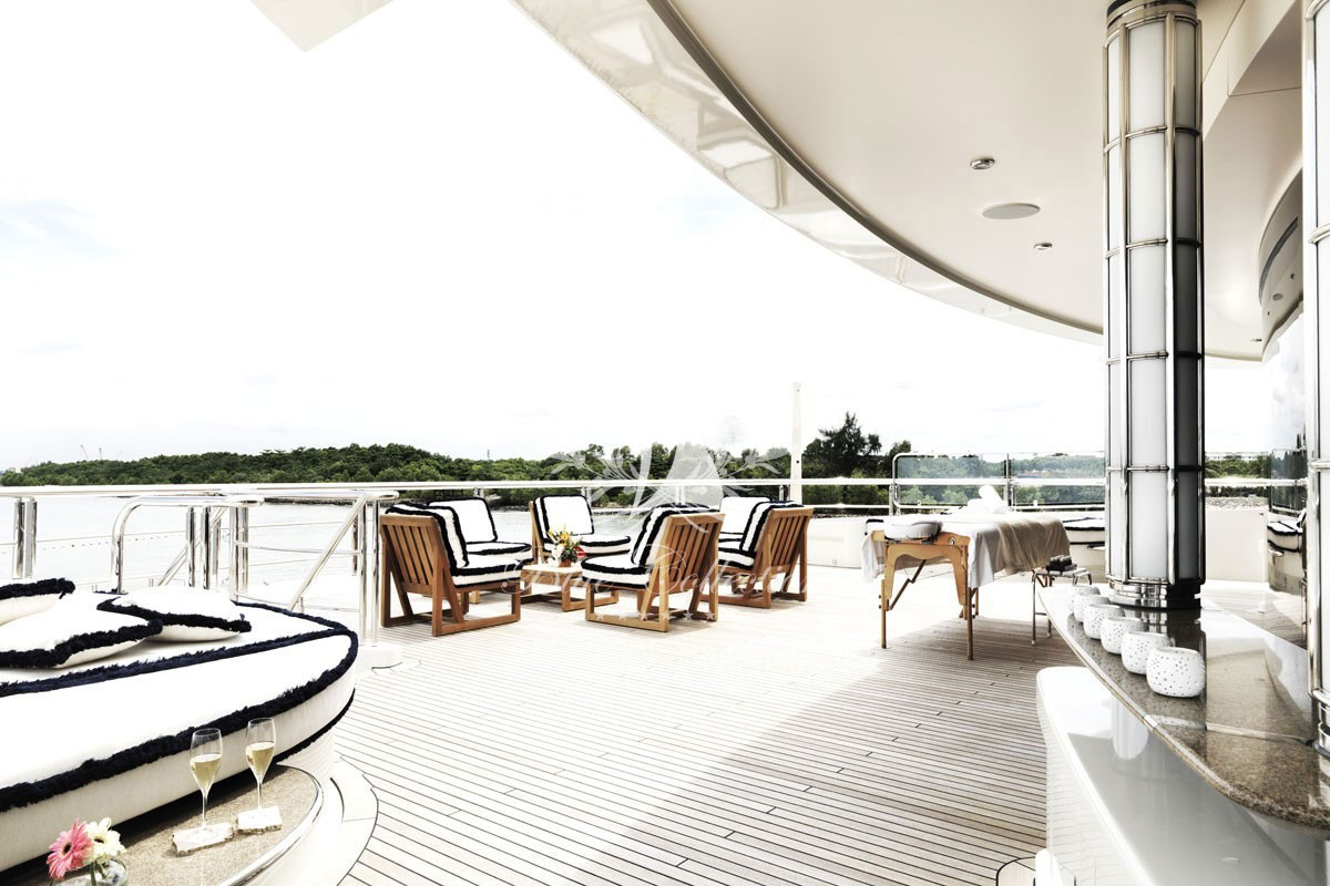Greece_Luxury_Yachts_MY_TRANQUILITY-(2)
