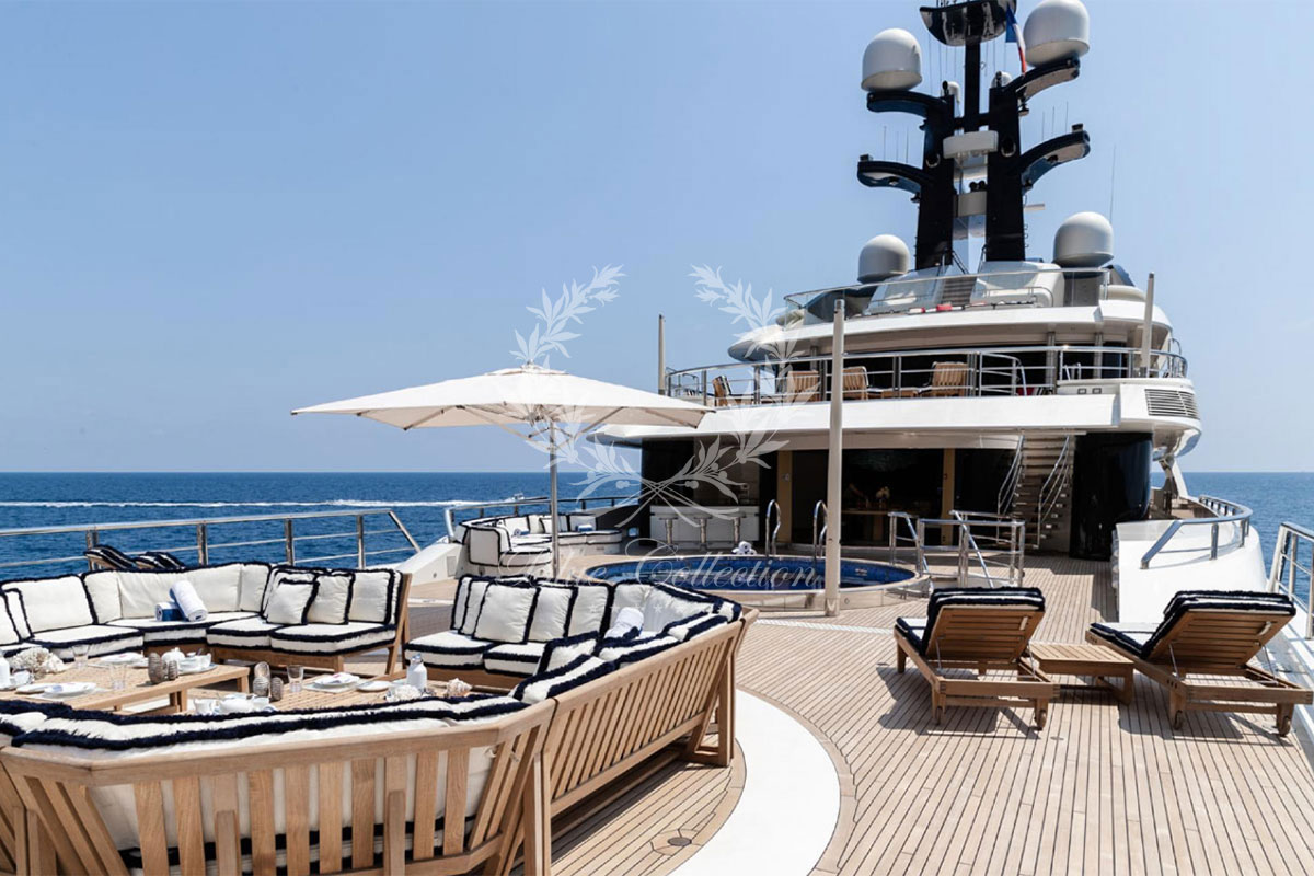 Greece_Luxury_Yachts_MY_TRANQUILITY-(25)