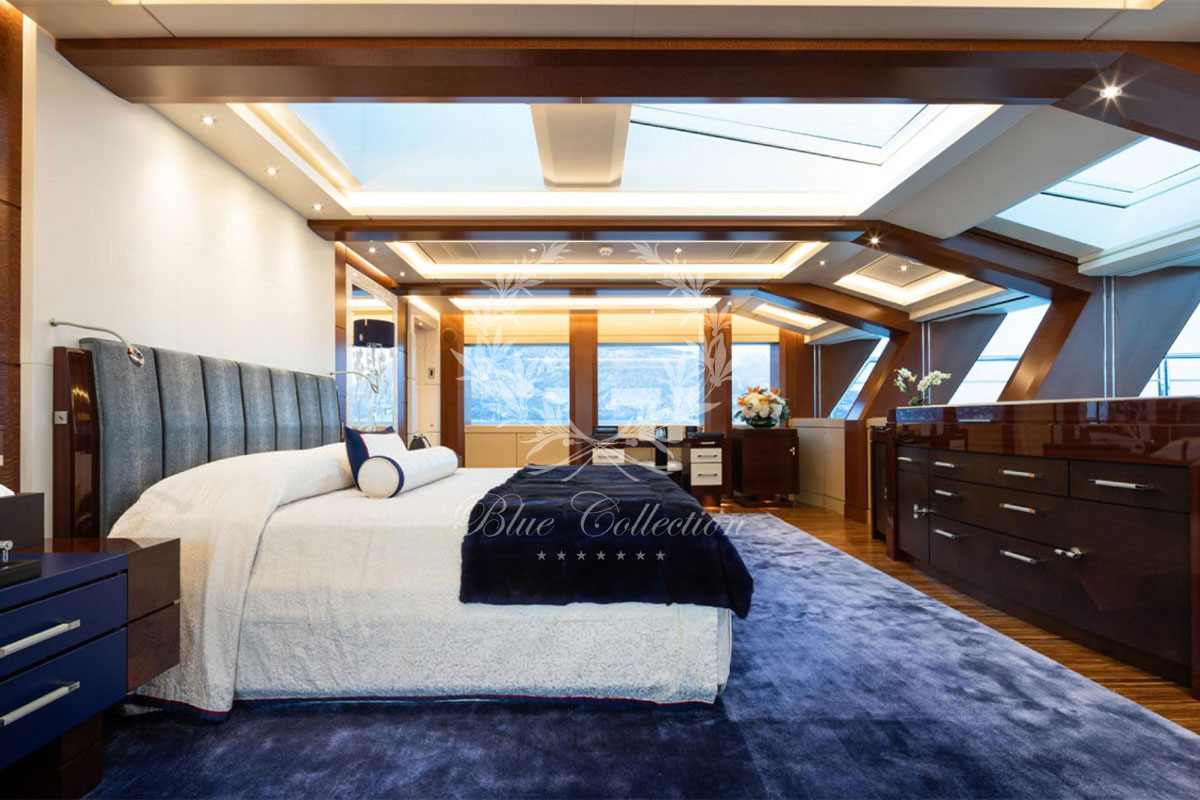 Greece_Luxury_Yachts_MY_TRANQUILITY-(27)