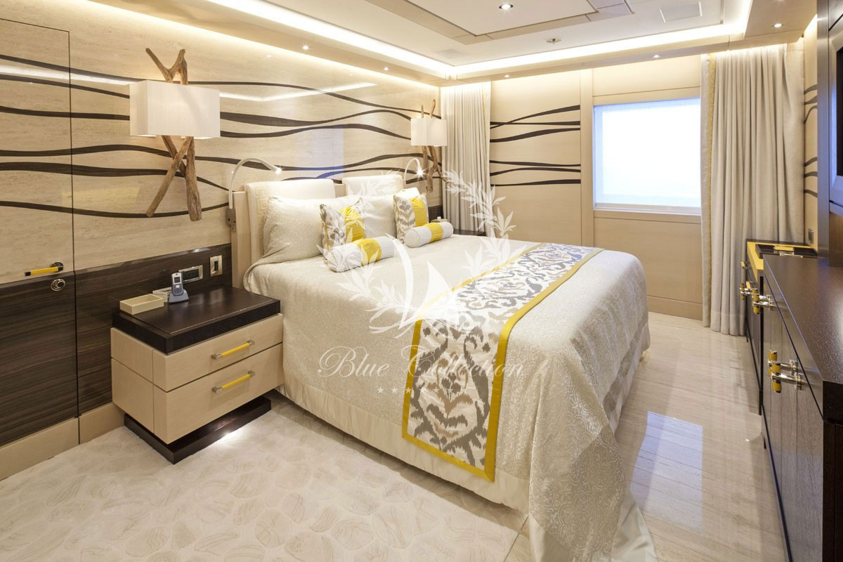 Greece_Luxury_Yachts_MY_TRANQUILITY-(33)