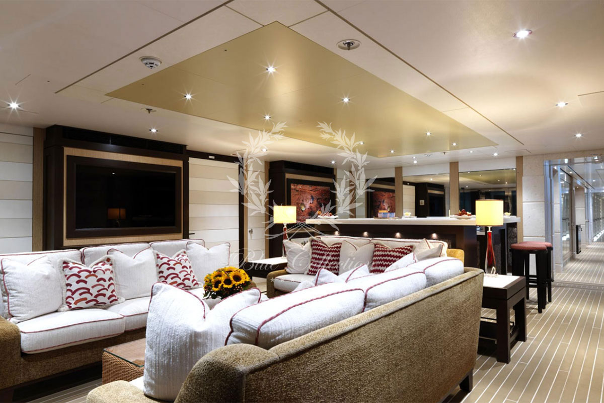 Greece_Luxury_Yachts_MY_TRANQUILITY-(39)