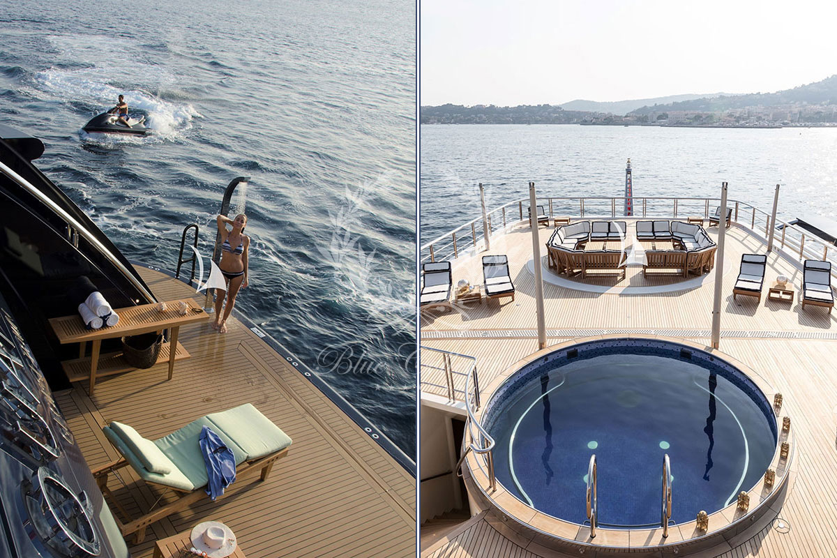 Greece_Luxury_Yachts_MY_TRANQUILITY-(4-18)