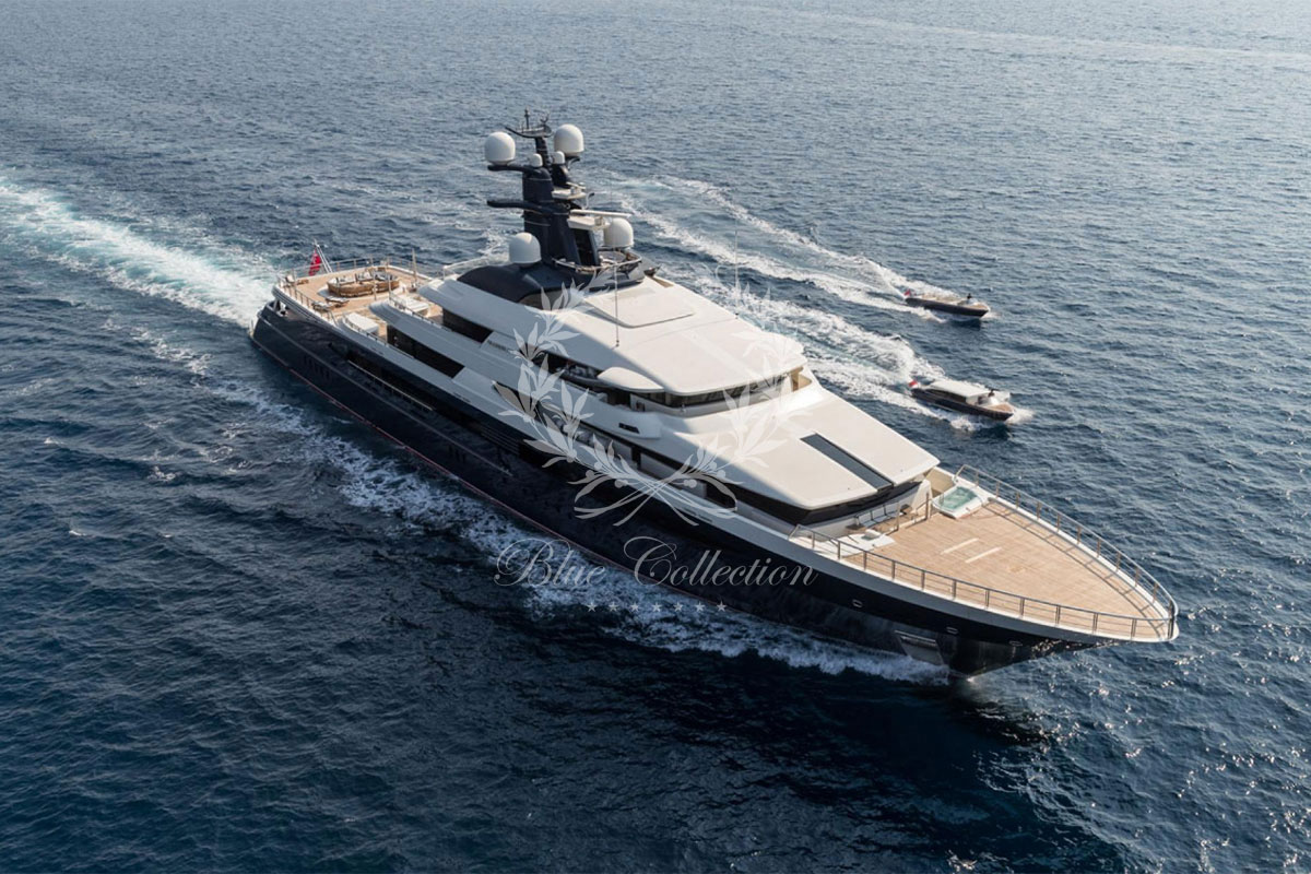 Greece_Luxury_Yachts_MY_TRANQUILITY-(41)