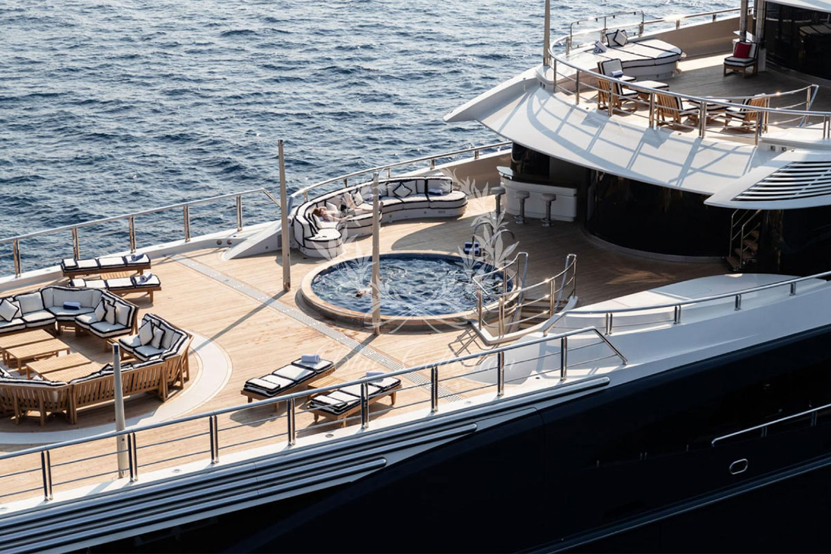 Greece_Luxury_Yachts_MY_TRANQUILITY-(42)