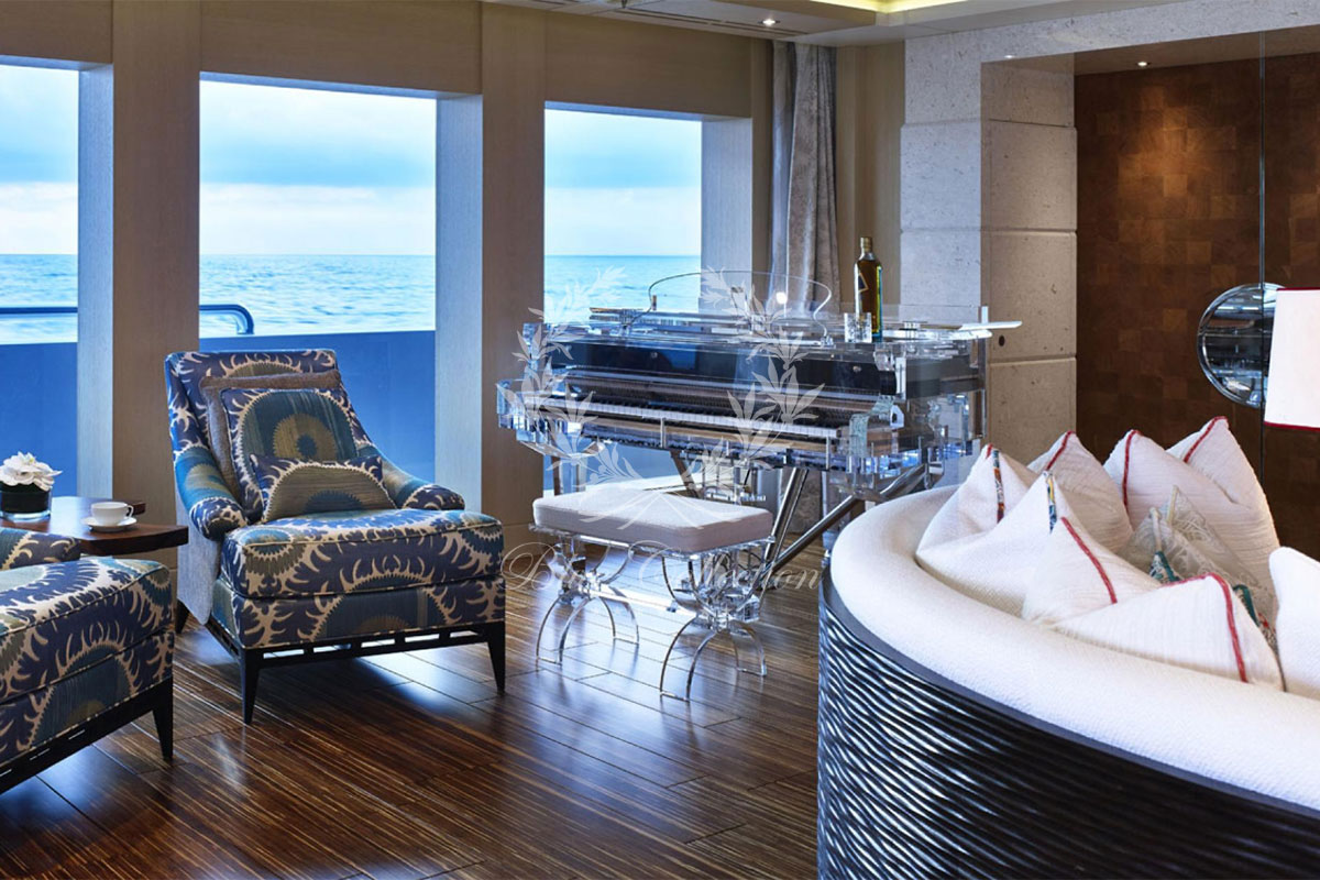 Greece_Luxury_Yachts_MY_TRANQUILITY-(46)