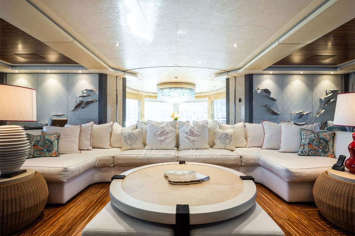 Greece_Luxury_Yachts_MY_TRANQUILITY-(48)