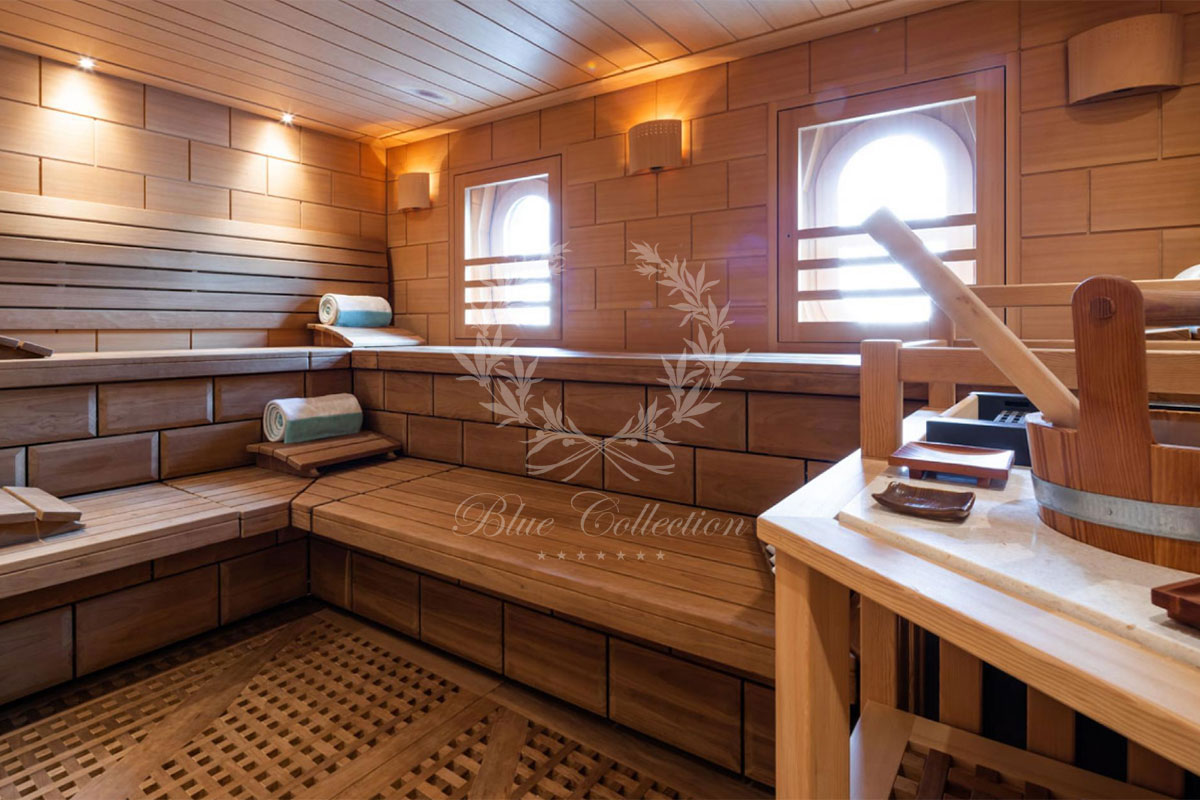 Greece_Luxury_Yachts_MY_TRANQUILITY-(53)