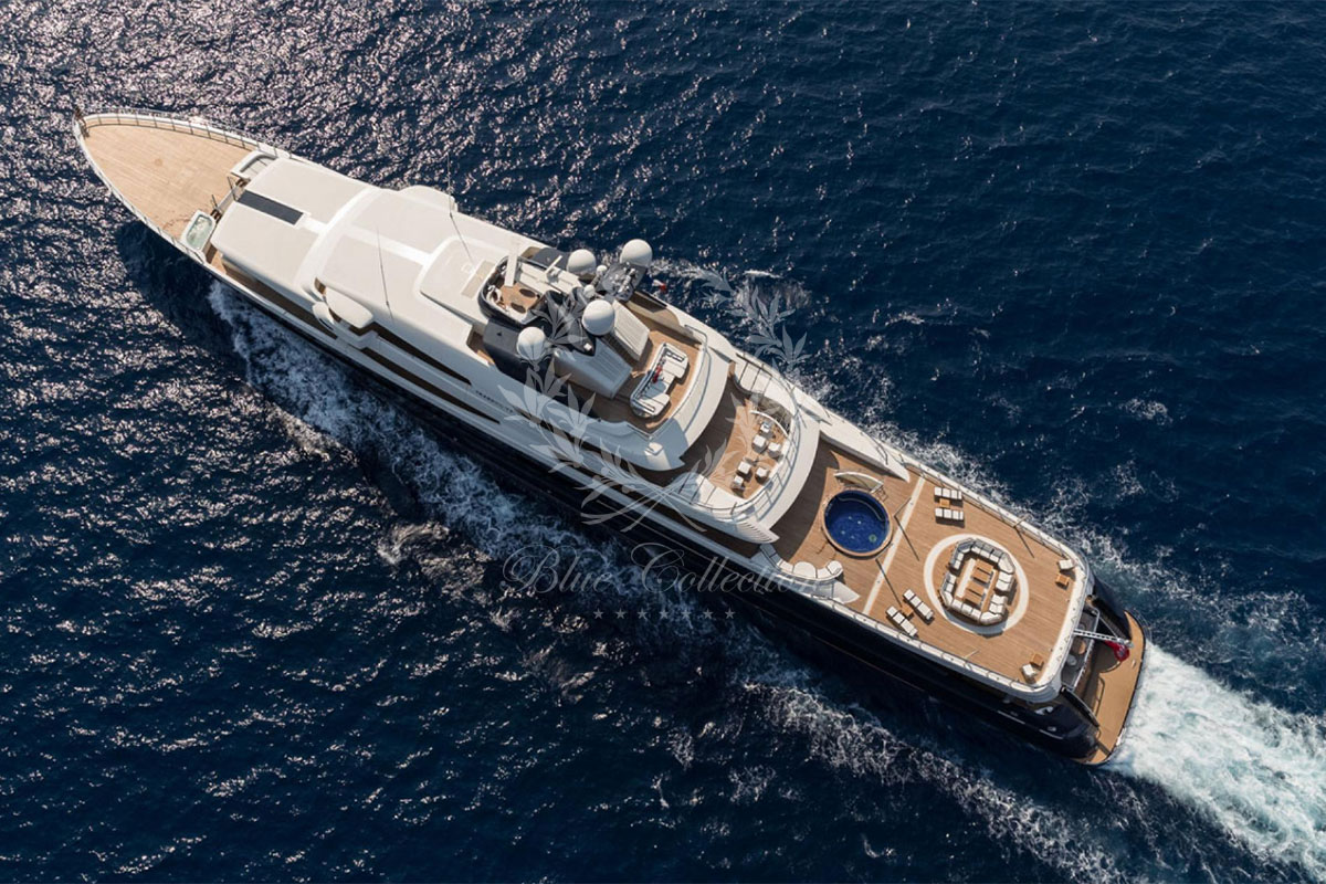 Greece_Luxury_Yachts_MY_TRANQUILITY-(57)