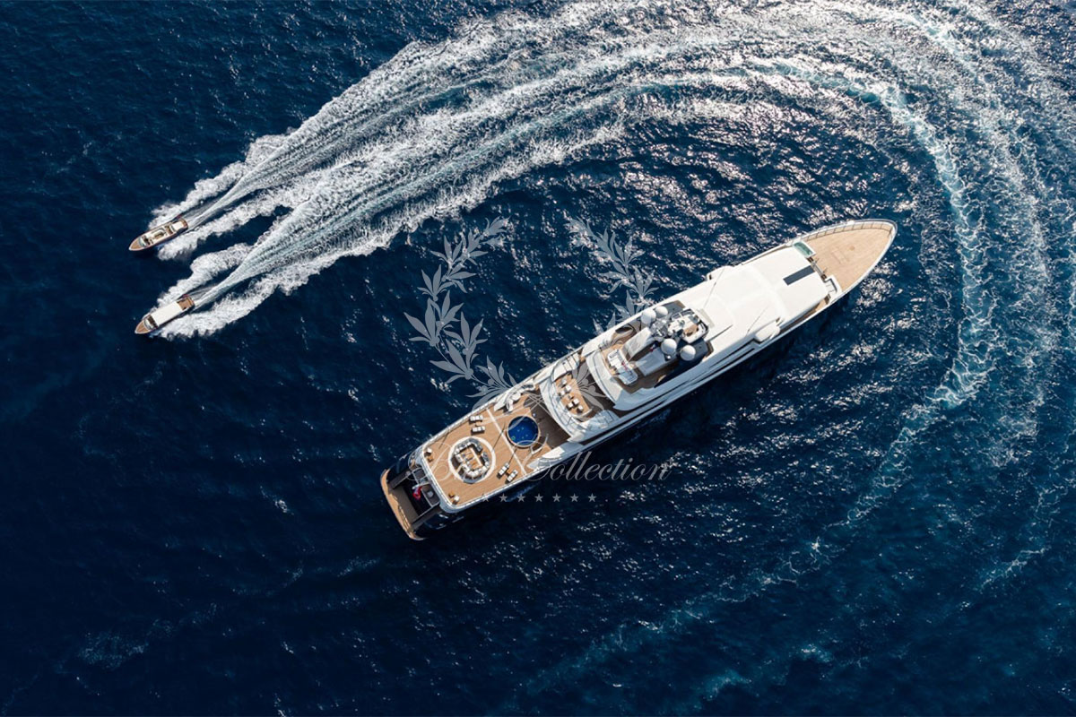 Greece_Luxury_Yachts_MY_TRANQUILITY-(58)