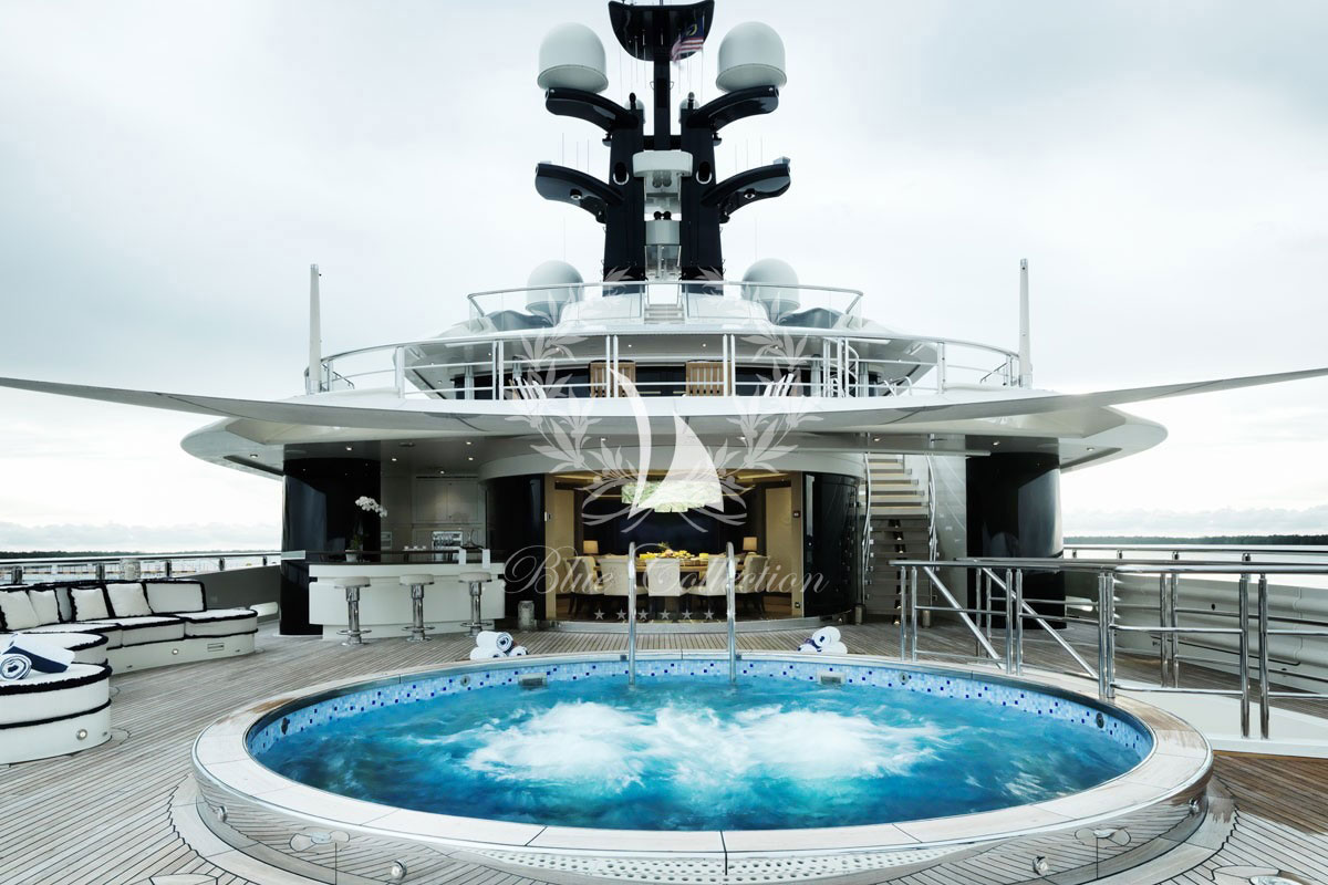 Greece_Luxury_Yachts_MY_TRANQUILITY-(6)