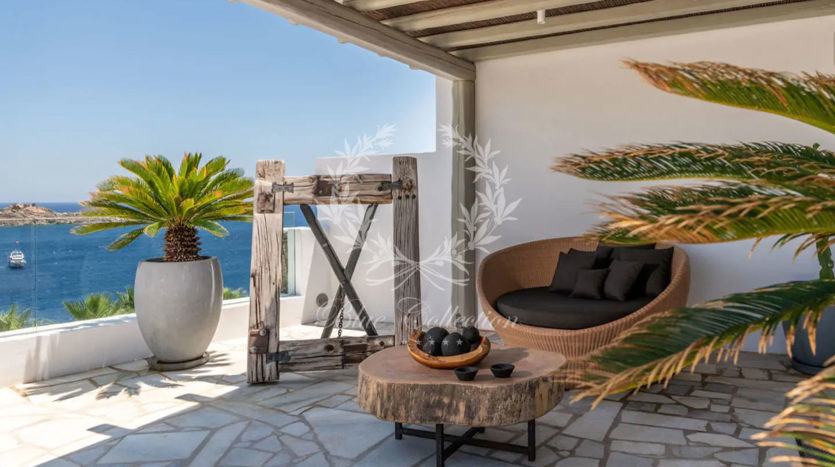 Mykonos_Luxury_Villas_AL-5-(10)