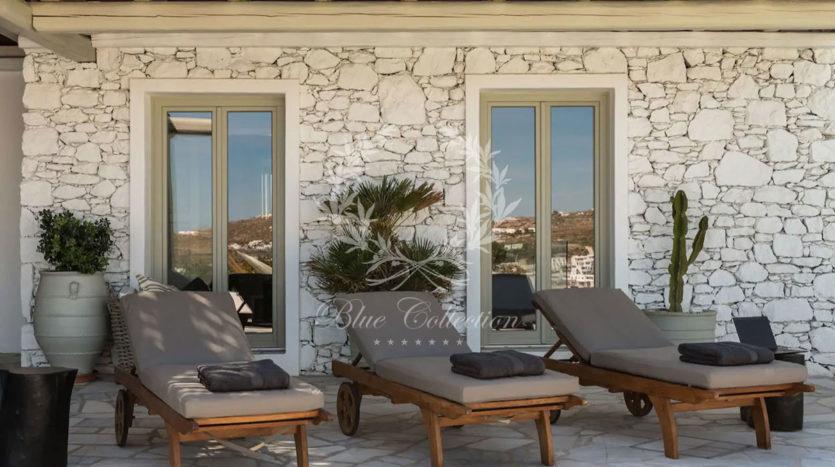 Mykonos_Luxury_Villas_AL-5-(13)
