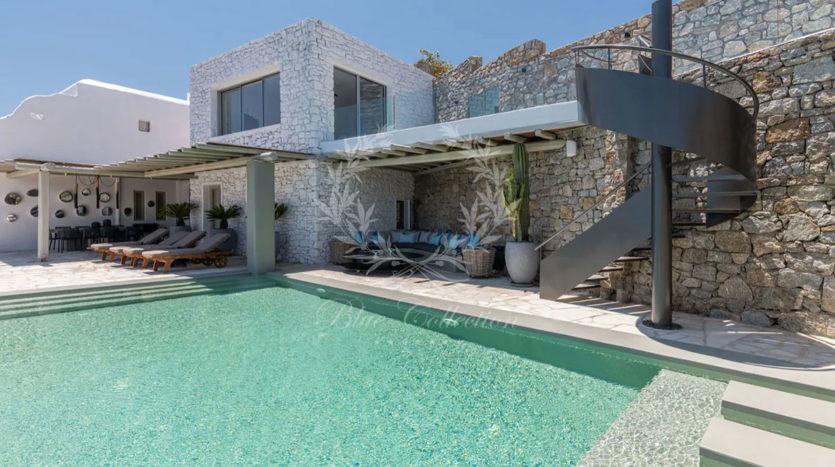 Mykonos_Luxury_Villas_AL-5-(15)
