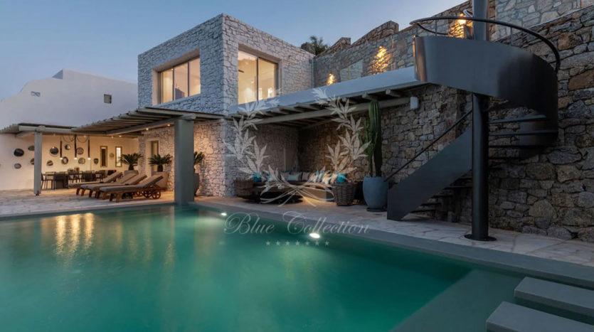 Mykonos_Luxury_Villas_AL-5-(20)
