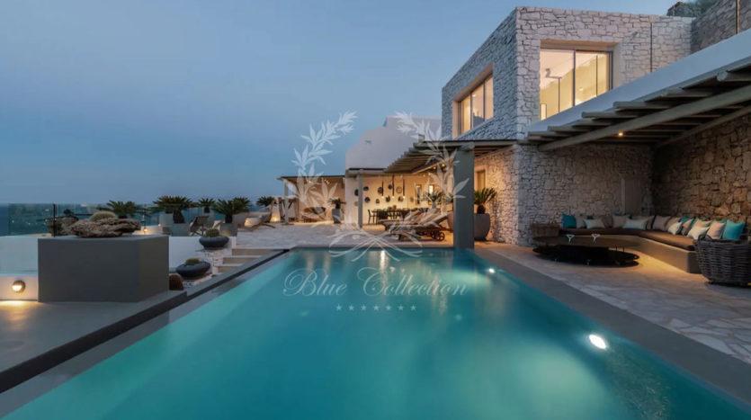 Mykonos_Luxury_Villas_AL-5-(21)