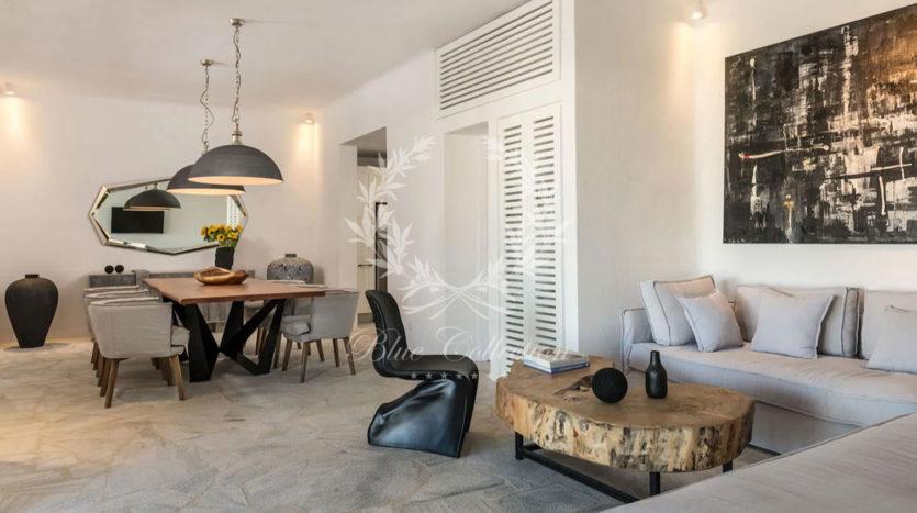 Mykonos_Luxury_Villas_AL-5-(22)