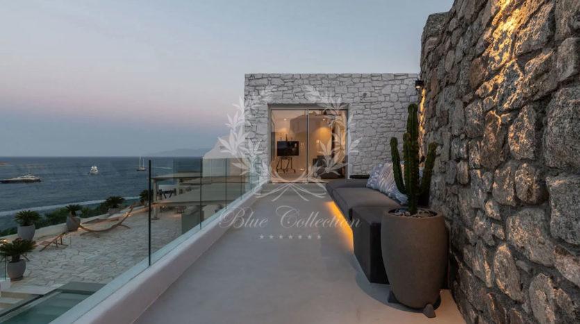 Mykonos_Luxury_Villas_AL-5-(30)