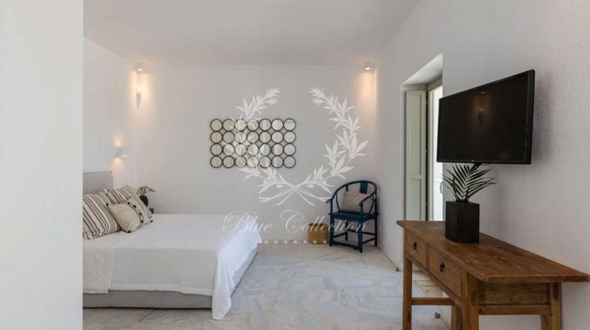 Mykonos_Luxury_Villas_AL-5-(37)
