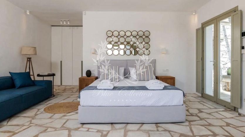 Mykonos_Luxury_Villas_AL-5-(45)